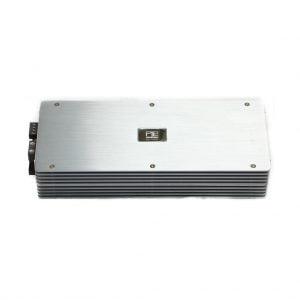 ML-7500D