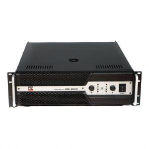 mbl8000