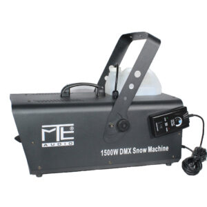 1500-DMX SNOW MACHINE-1