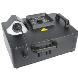 1500-VFM LED DMX-1