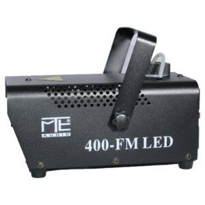 400-FM LED-1
