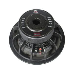 M12-S2000-1