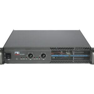 MCQ-3000A-1