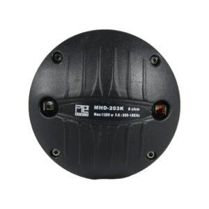 MHD-203K-1