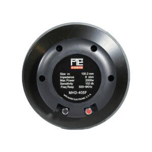 MHD-405-1