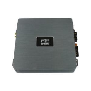 ML-3500.2-1
