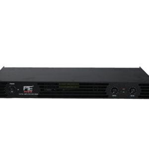 MXD-6000A-1