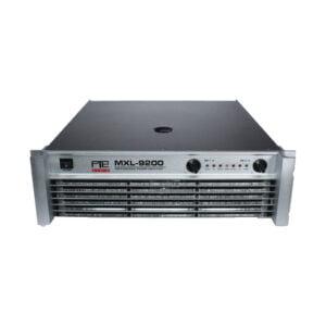 MXL-9200-1