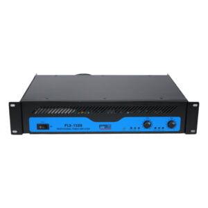 PLX-1500-1