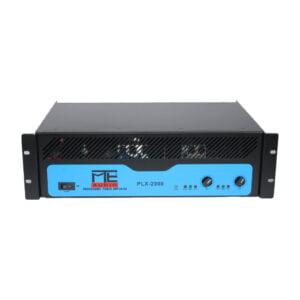 PLX-2000-1