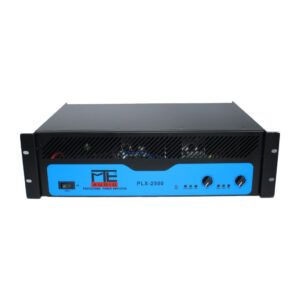PLX-2500-1