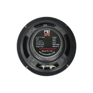SM65-300-1